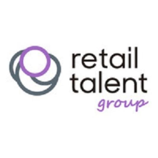 Retail Talent Group