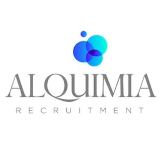 Alquimia recruitment